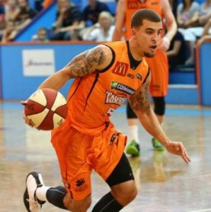 scottie-wilbekin